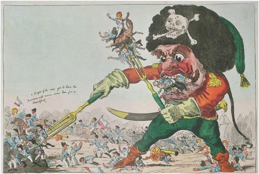 Так Запад изображал А.В.Суворова.jpg