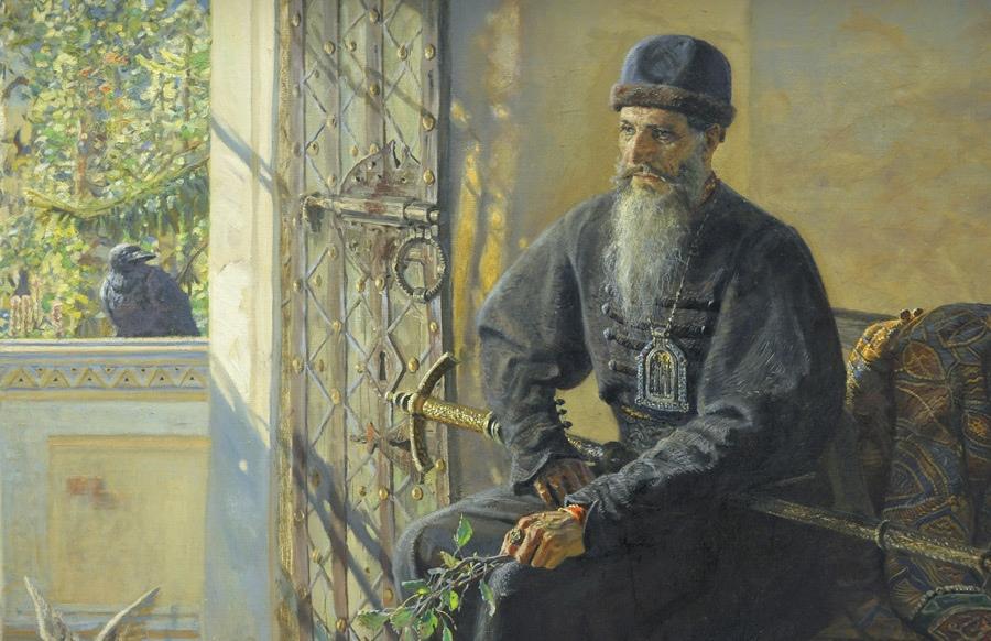 Иоанн Васильевич Грозный..jpg