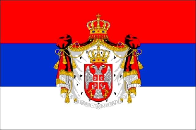 Флаг Сербии.jpg