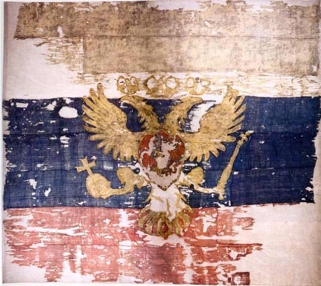Флаг Царя Московского.jpg