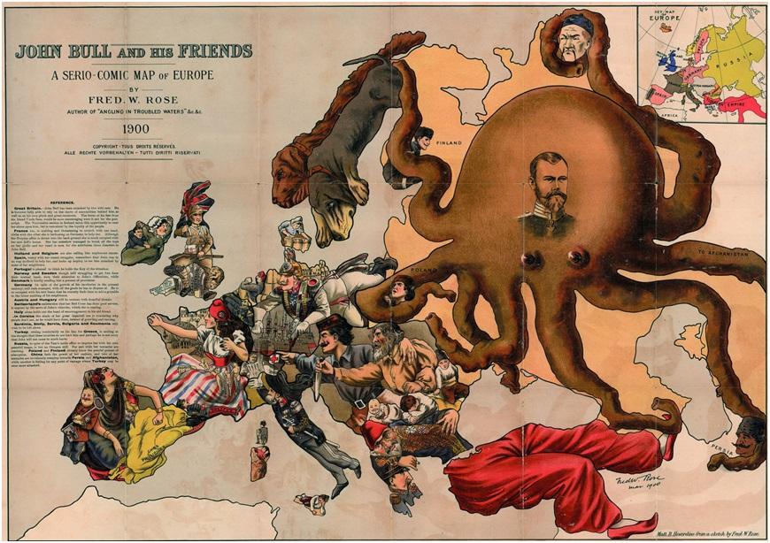 «Западные страны» о Царской России.jpg