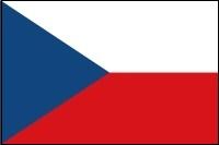 Государственный флаг Чешской республики.jpg