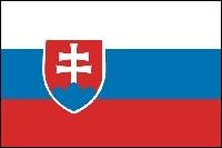 Государственный флаг Словакии.jpg
