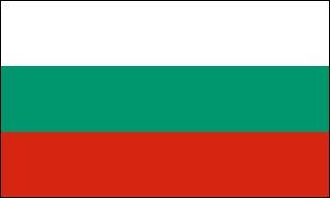 Государственный флаг Болгарии.jpg