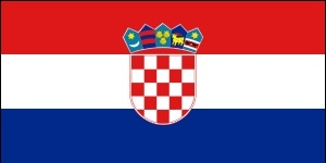 Государственный флаг Хорватии.jpg
