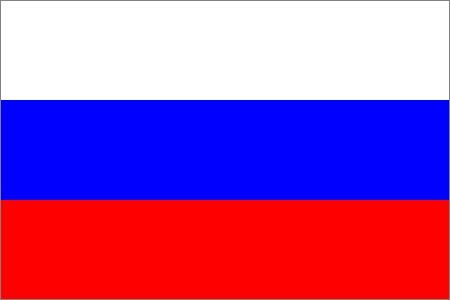Флаг России...jpg